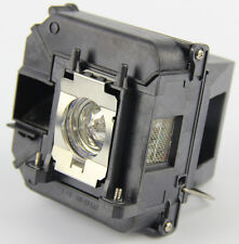 NEW V13H010L68 /ELPLP68 Projector Lamp For EPSON EH-TW6000 PowerLite 3020e 3D 10