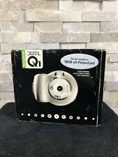 FujiFilm Digital Q1 Camera *Fully Working*+ 16 MB xD Memory/Picture Card Boxed