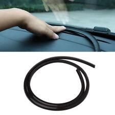 Car Door Rubber Seal Windshield Seal Strip Dust proof Anti- Noise Car Dashboard