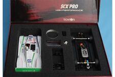 SCX PRO 50260 Audi R8
