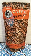 "Ethiopian Roasted Coffee Beans ""Tomoca"""