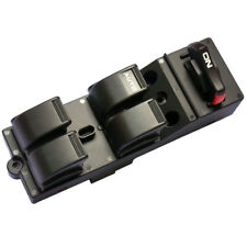 Master Power Window Switch 83593-S04-9500 For Civic 1996-2000