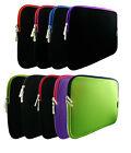 FUNDA PROTECTORA DE NEOPRENO para Lenovo IdeaPad 710s 13.3 pulgadas Ultrabook