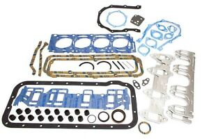 Sealed Power Gasket Set PN 2601035