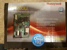 Brand New Honeywell S9200U Universal Integrated Furnace Control Board