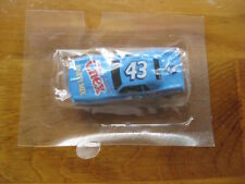 Richard Petty #43 1970 Plymouth Barracuda Chex NASCAR Stock Car