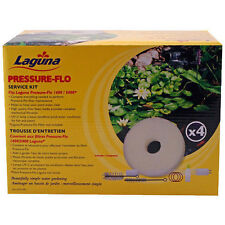 Laguna Pressure Flo 1400 Service Kit Pond Filter PT1497