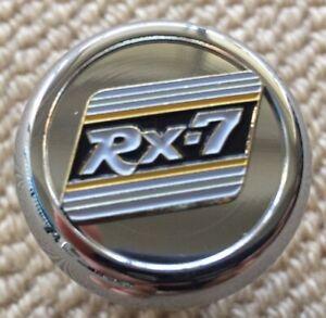 Vintage Mazda RX-7 Parts Dash Auto Part
