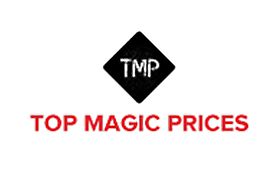 Top.Magic.Prices