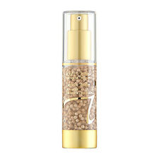 Jane Iredale Liquid Minerals A Foundation 30ml Makeup Radiant NEW #11469