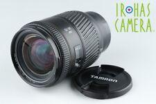 Minolta AF Zoom 28-70mm F/2.8 Lens for Sony/Minolta AF #15415F4