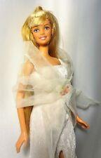 Descubra el mundo con Barbie-Barbie En Islandia Traje Y Muñeca Barbie