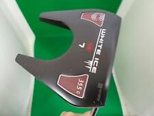ODYSSEY WHITE ICE ix 7 JP Model 35inches Putter Golf Clubs 9197