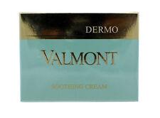Valmont Dermo Calmante Crema 50ml