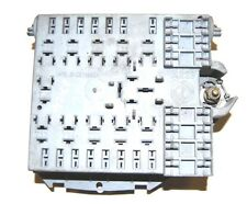 s l225 vehicle fuses and fuse boxes in brand alfa romeo ebay  at bayanpartner.co