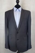 Polyester Regular Size Button Coats & Jackets for Men NEXT