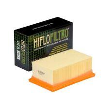 HIFLO Filtro De Aire HFA7913 para BMW F 800 GS Adventure 15-16