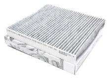 Original Innenraumfilter Aktivkohlefilter für: A2 8Z Ibiza 6J Polo 9N Roomster