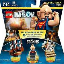 LEGO 71267 Dimensions Goonies Level Pack   D