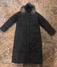 Versace Sport Coat IT 38 UK 8-10