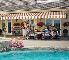 SunSetter Awnings & Canopies for sale   eBay