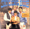 Shocking Blue ‎LP Shocking Blue - Limited Edition 1000 copies, Numbered