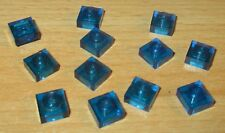 Lego Platte 1x2 Weiss 8 Stück 847