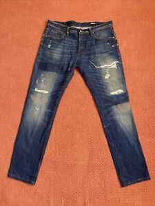 Just Cavalli Mens Jeans 32