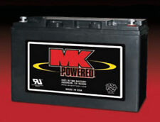 12V 22 AH Mobility Scooter MK Battery 22AH Amp Hour NEW