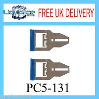 Autoleads PC5-52 Signal separation filter VW Antenna Phantom Lead ISO