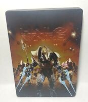 Halo Wars - Limited Edition (Collector's) For Xbox 360
