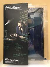 "Boogie Board Blackboard Liquid Crystal Paper 8.5"" x 11"" BD0110001"