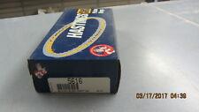 Engine Piston Ring Set-Piston Ring Set-Hastings 5616 BUICK/OLDS/PONTIAC 8 CYL