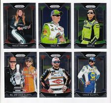 2019 Panini Prizm Complete 100 card set With Variations BV$40! Stars & Rookies!