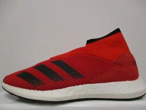 Adidas Predator 20.1 Trainers Mens  UK 10 US 10.5 EUR 44.2/3 REF SF925*