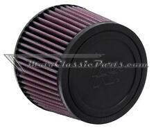AIR FILTER / Filtro de aire K&N R-1380