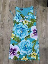 Jones New York Signature Dress - Size 4