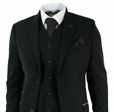 Burton Short Suits & Tailoring for Men