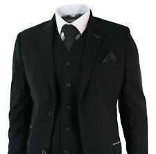 HUGO BOSS Regular Length Suits & Tailoring for Men