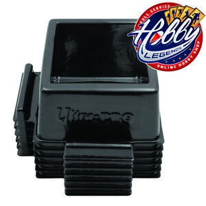Sorting Trays Toploader & ONE-TOUCH Single Compartment - 6ct