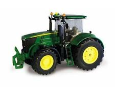 Diecast Tractors Britains Deetail