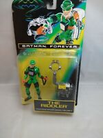 "Kenner 1995 Dc Comics Batman Forever The Riddler 5"" Action Figure"