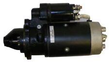 STM1222 Motorino di Avviamento Fiat-Agri Fiat-Allis Iveco Motori Laverda