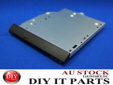 Acer 5750 5750G DVD-RW ODD Drive with Faceplate and Rear Bracket