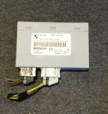bmw e90 e91 e92 e93 e87 e81 pdc module  parking distance control unit 9225825
