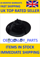 Rear Shock Absorber Mount Top Strut L/R SM5596 KYB for Land Rover Freelander