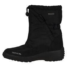 Trespass Snow, Winter Boots for Women