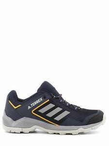 Adidas Terrex Eastrail grigio