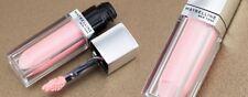 Maybelline Color Sensational Nudes Elixir -110 Radiant Bloom- New