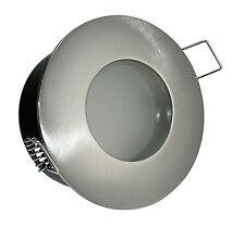 Gu10 5w Led Leuchtmittel 230v Neueste Technik Symbol Der Marke Aufbau Spotleuchte Rund Strahler Deckenleuchte Büro & Schreibwaren Lampen